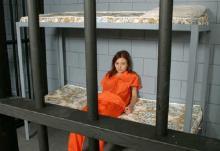 Психические заболевания и преступления