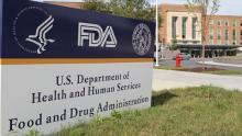 FDA- агентство Министерства здравоохранения и социальных служб США
