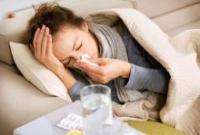 эффективные средства от простуды