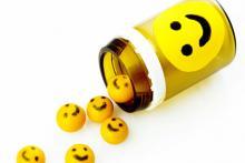 ВЦИОМ считает, что россияне довольный системой здравоохранения