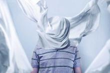 Как лечится генерализованное тревожное расстройство