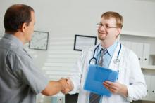 Мифы о раке простаты