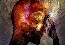 Рецидивы психических расстройств и их профилактика
