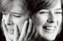 Шизоаффективное расстройство