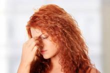 Синусит. Симптомы и лечение