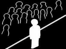 Социофобия – боязнь общества
