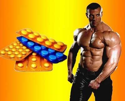 Анаболические стероиды для ребенка гду в иркутске купить стероиды